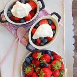 Berries-and-cream-websize