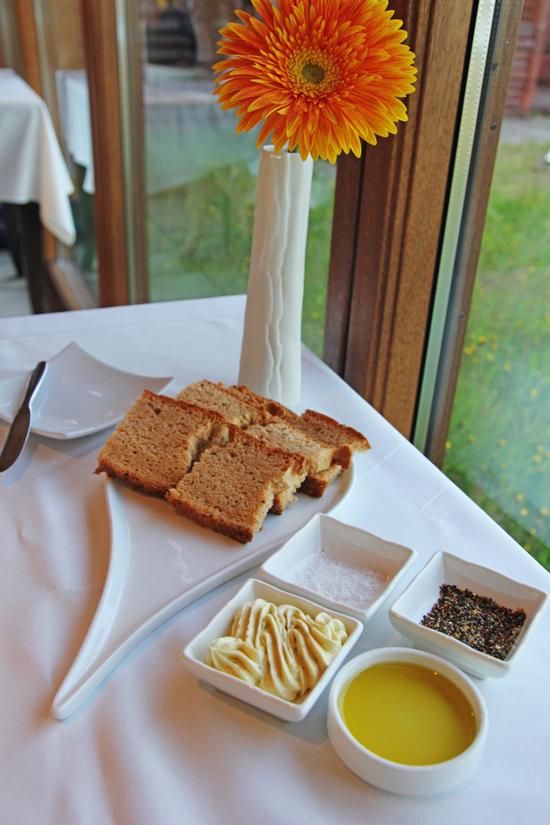 Iceland-Ranga-Bread-websize