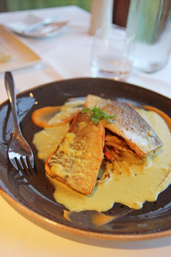 Iceland-Ranga-fish-websize