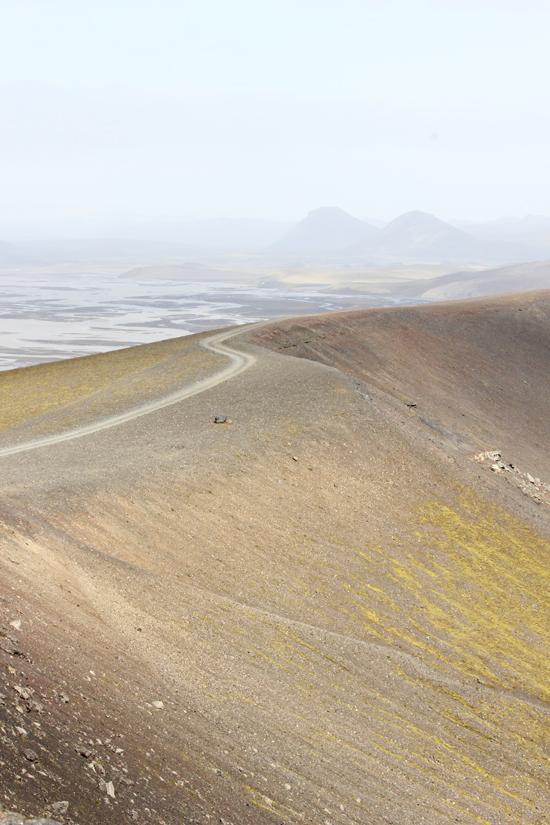 Iceland-Ranga-landscape-websize