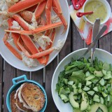 SnowCrabFeast-websize