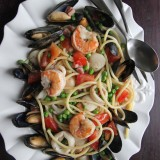 SeafoodPasta-websize