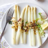 WhiteAsparagus-websize
