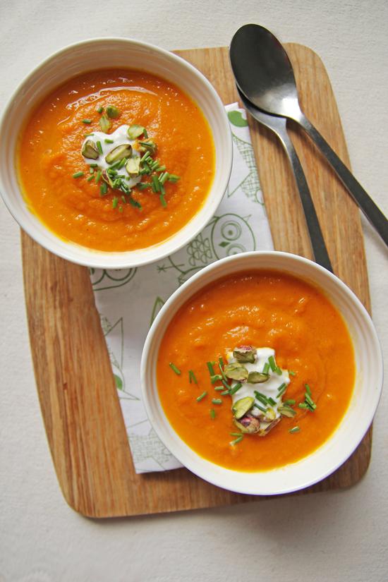 Carrot-Soup-websize-2