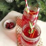 PomegranateSparkler-websize