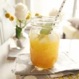 Mango-Cardamom-Spritzer-WebSize