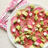 WatermelonRadish-websize